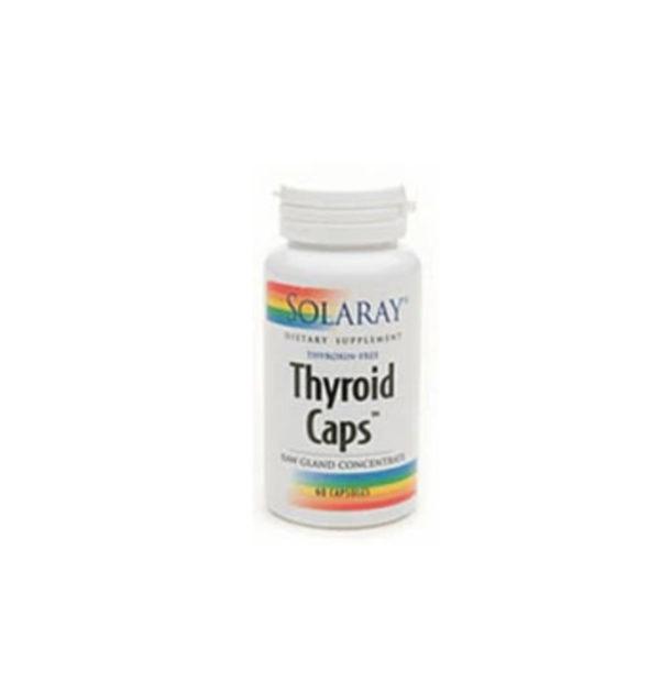 ThyroidCaps